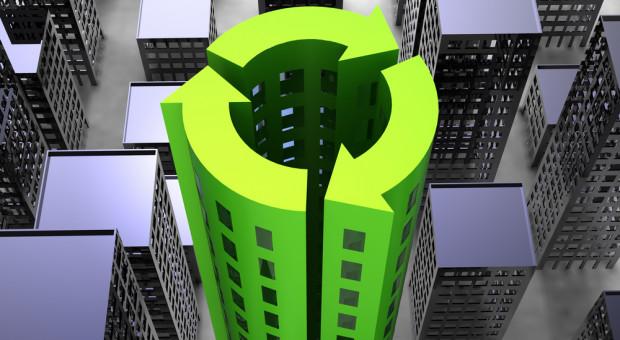 Jak będą klasyfikowane zielone inwestycje?