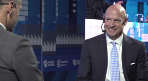 Jim Underhill, Cresa: Polska to jeden z moich ulubionych rynków na świecie