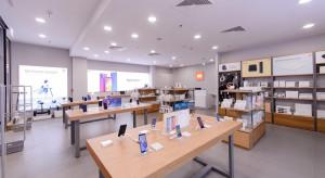 Czas na Lublin. Xiaomi otwiera dziesiąty Mi Store