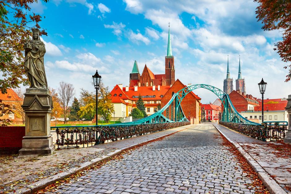 Biura do wynajęcia we Wrocławiu. Zobacz najciekawsze okazje!