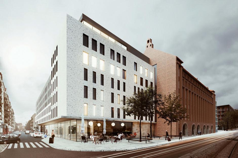Vienna House umacnia pozycję w Polsce