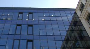 Wrocław zwiększa potencjał biurowy