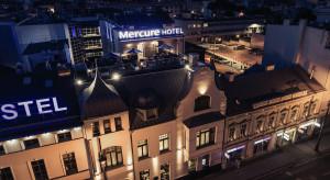 Hotel Mercure Bydgoszcz Sepia ma nowego właściciela