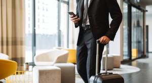Property Partner zrealizuje hotel w Zakopanem