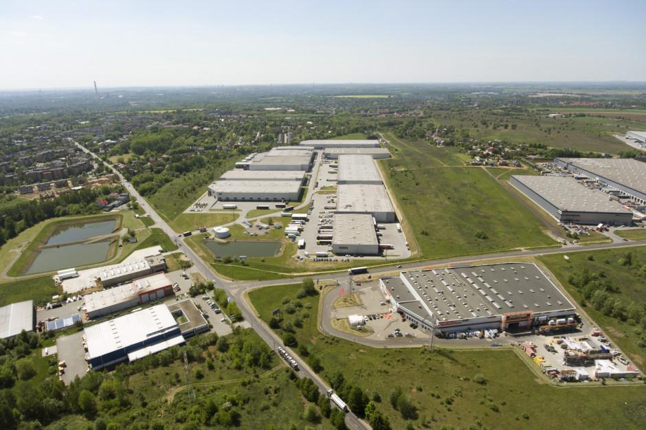 Reslogistic wprowadza się do Alliance Silesia Logistics Center w Czeladzi