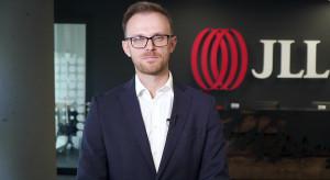 Property Forum Łódź: Na fali wzrostów