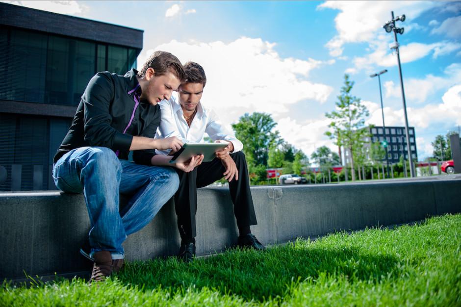 Social.Estate, platforma crowdfundingu inwestycyjnego rusza z ofertą dla Mzuri CFI Stolica