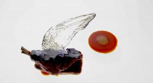 Gwiazda gastronomii otwiera restaurację w biurowcu Olivia Star