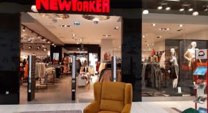 New Yorker powiększy salon w Galerii Tarnovia