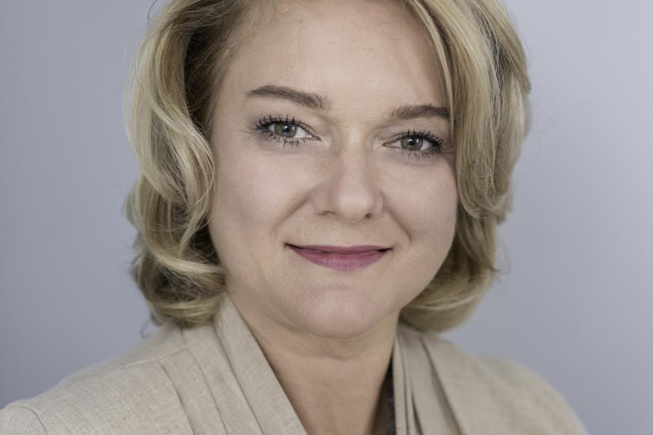 Renata Osiecka, AXI Immo: Najciekawszy strumień kapitału inwestycyjnego płynie z Azji