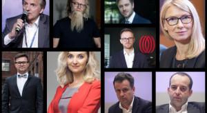 Oni będą z nami na Property Forum Łódź 2019!