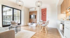 Nowe apartamenty pod opieką Rent Like Home. Marka otwiera oddział we Wrocławiu