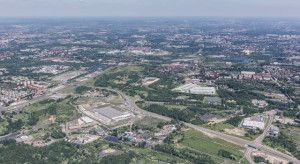 Ekspansja Panattoni na Śląsku