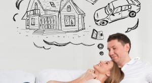 Polacy chętnie kupują mieszkania na rynku wtórnym. Najczęstszy powód zakupu to lokata kapitału