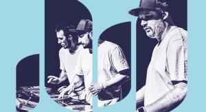 Mistrzostwa Polski DJ'ów w Galerii Młociny