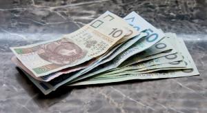 Kalisz: ogromne podwyżki czynszów w mieszkaniach komunalnych