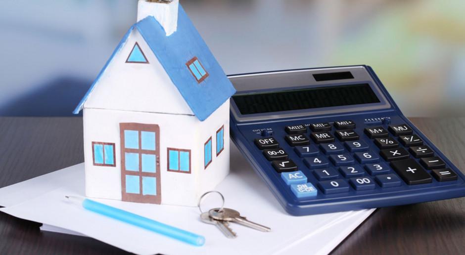 BGK: za tanie kredyty coraz więcej mieszkań na wynajem