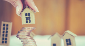 Mzuri CFI rozpoczyna budowę mieszkań na wynajem w Gdańsku i Bydgoszczy