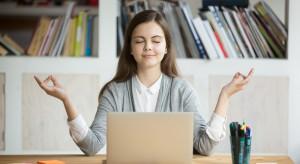 Biura pełne osobowości: równowaga to podstawa