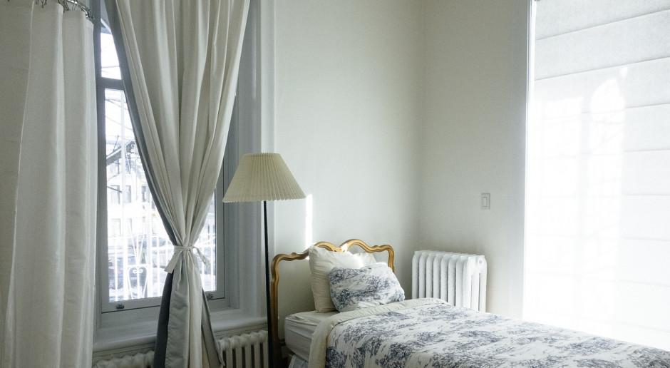 Polacy zarabiają na apartamentach. Boom na wynajem krótkoterminowy trwa