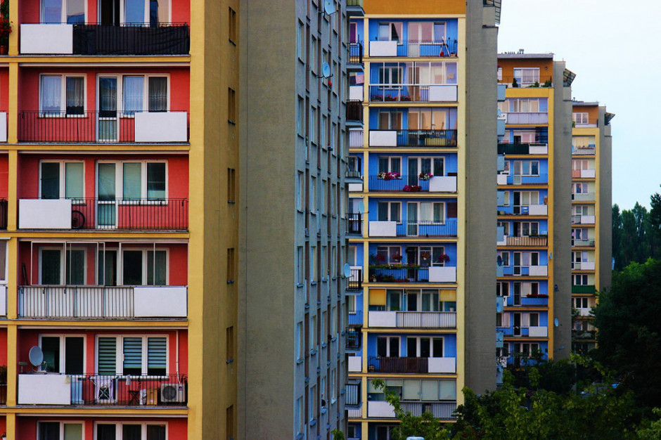 Jaka będzie kolejna dekada na rynku najmu mieszkań?