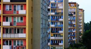 Nieruchomości w Polsce kontra nieruchomości w Europie. Eksperci o tym, czy wciąż można zarobić