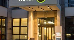 Sieć B&B Hotels większa o hotel na Podhalu