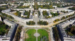 Co myślą o Krakowie mieszkańcy, a co planuje magistrat?