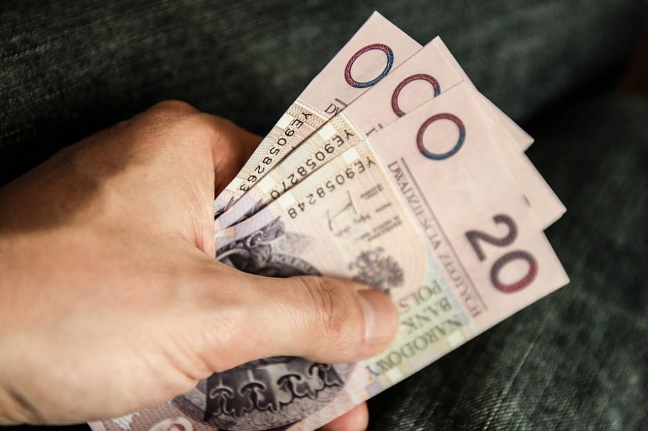 Praca za czynsz: Kielce ruszają z programem dla zadłużonych mieszkańców