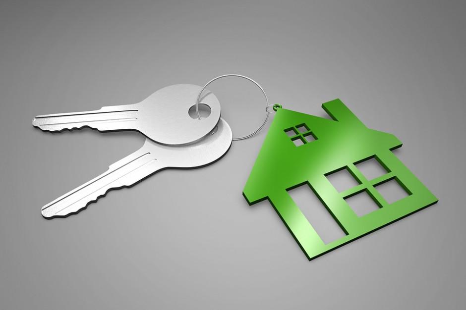 """""""Wynajmę mieszkanie na czas kwarantanny"""": sektor najmu krótkoterminowego szuka wyjścia z sytuacji"""