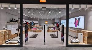 Xiaomi szykuje kolejny rynkowy debiut. Jedenasty Mi Store w blokach startowych