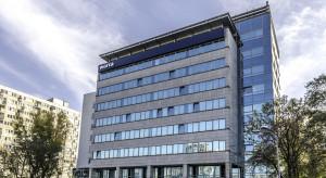 Warta sprzedaje biurowiec w Warszawie