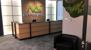 Nippon Seiki powiększa biuro w Gdańsku