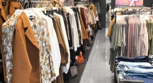 Więcej mody w Avenidzie