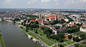 Kraków zapowiada podwyżki czynszów w mieszkaniach komunalnych. Nowe stawki wejdą od maja 2020 roku