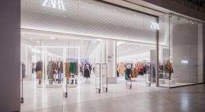 Największy salon Zary otwarty w Bonarce