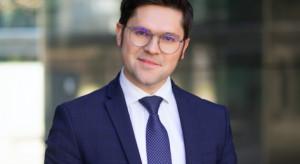 Najemcy biurowi biją rekordy w Warszawie