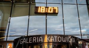 Współpraca przynosi efekty w Galerii Katowickiej