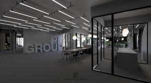 PL Group przenosi centrum biznesowe