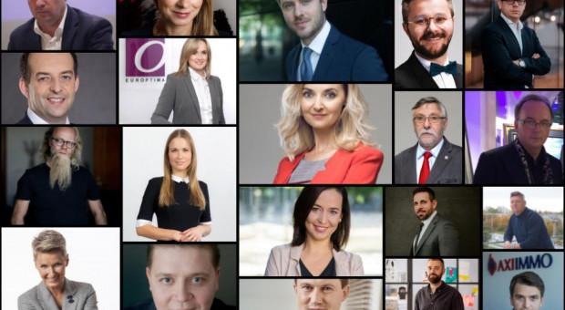 Czym żyje świat nieruchomości w Łodzi?