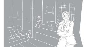 Biura pełne osobowości: co czwarty pracownik lubi klasyczne biuro