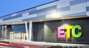 ETC Swarzędz chce być częścią lokalnej społeczności