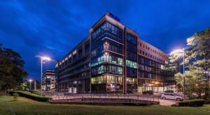 Unity Group szykuje nowe biura w Krakowie i we Wrocławiu