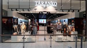 Taranko w nowym koncepcie. Jedyny taki w Tarnowie