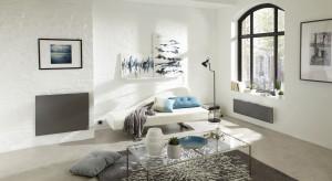 Urządzamy mieszkanie na wynajem: styl industrialny na topie