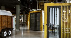 CitySpace powiększyło sieć o trzy nowe biura