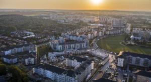 Kwitnie rynek najmu w Gorzowie. Inwestorzy wykupują mieszkania