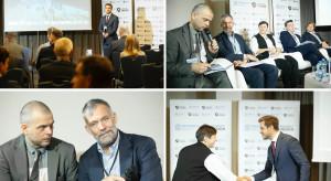 Property Forum Łódź w obiektywie. Tak było podczas