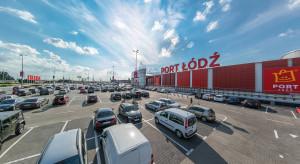 Marki wnętrzarskie w Porcie Łódź rosną w siłę