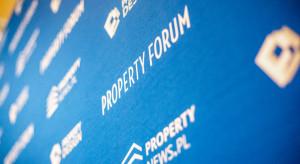 Property Forum Łódź za nami